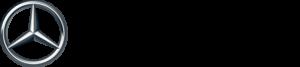 Mercedes Benz Bank Logo