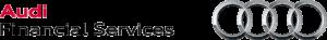 Audi Bank Logo