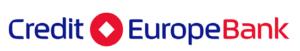credit europe logo