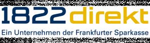 logo_1822direkt