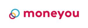 monyeou logo