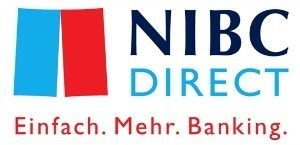 NIBC direct Logo
